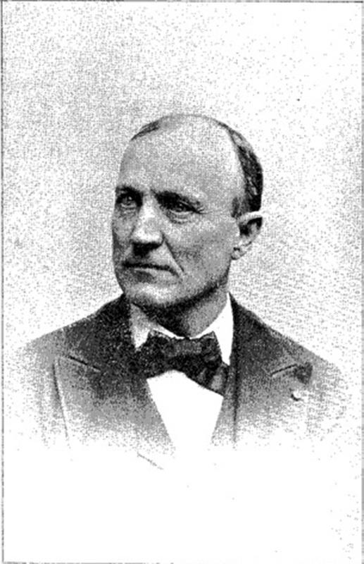 WW Erwin