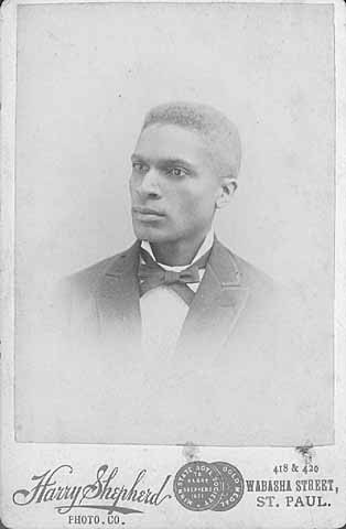 Frederick L. McGhee